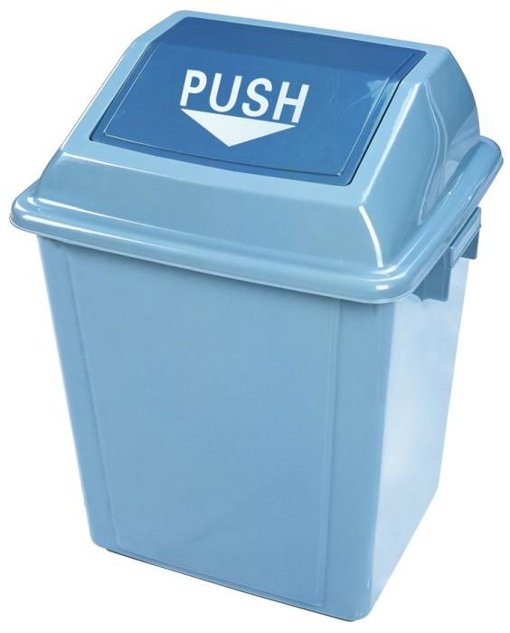 r.p),采用这种材料制作的垃圾收集容器为玻璃钢垃圾桶.