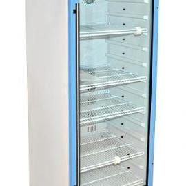 手术室配备保温柜
