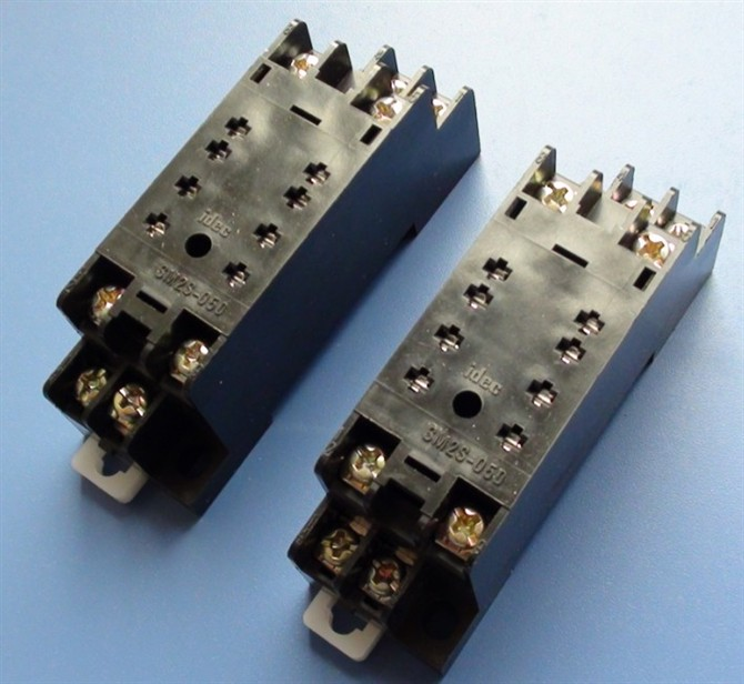 和泉继电器_和泉继电器_和泉继电器24v_微型8脚继电器dc