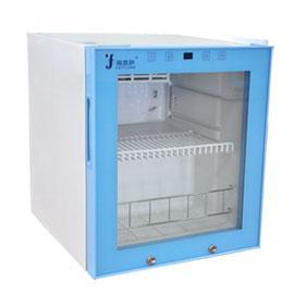 医用37度造影剂保温箱