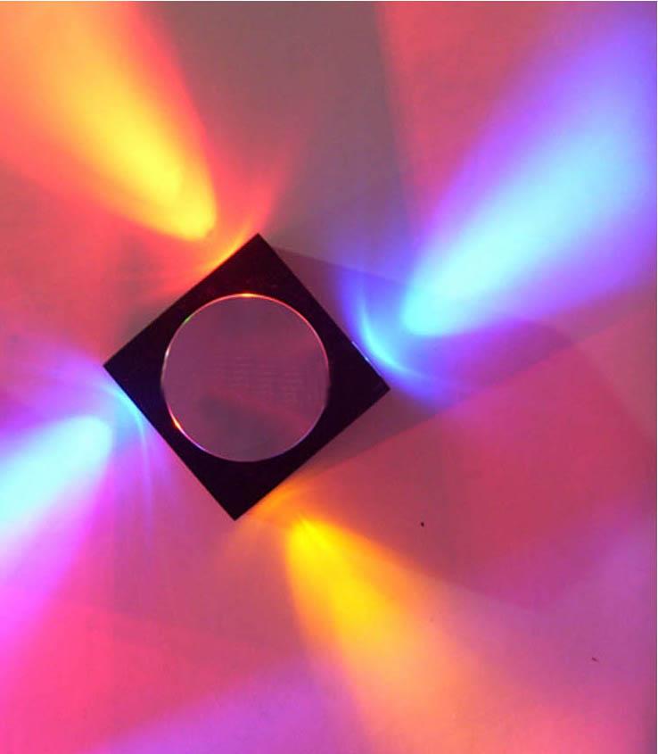 谷瀑环保设备网灯灯杯中山市横栏龙凯汽车电器厂产品展示led照明断电设备壁灯自动电瓶图片