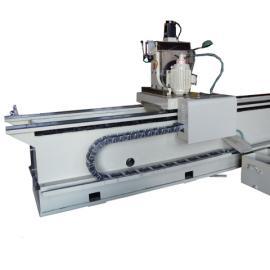 磨刀机 包装磨刀机 磨刀机代理 磨刀机出口 天铭磨刀机厂 中国温�