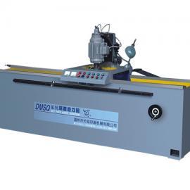 磨刀机|大型磨刀机|磨刀机代理|磨刀机出口|天铭磨刀机厂|中国温�