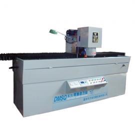 供应数控磨刀机,自动化磨刀机技术,磨刀机厂家让利直销
