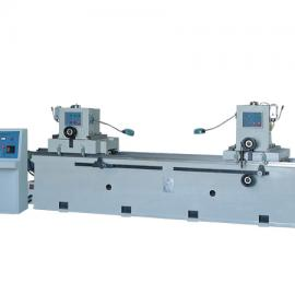 磨刀机|龙门式磨刀机|磨刀机代理|磨刀机出口|天铭磨刀机厂|中国�