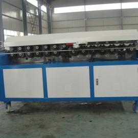 合肥共板法兰机|鹰潭机械剪板机/厦门钢板焊接折弯机