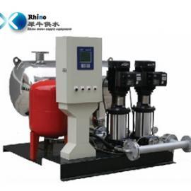 四川铜仁立式多级泵,铜仁二次加压供水设备