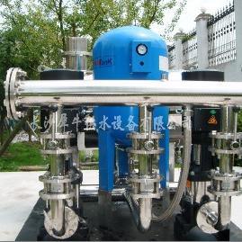 贵州 无负压变频供水设备|贵阳无负压管网叠压给水设备