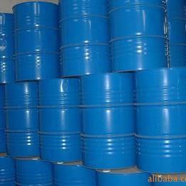 供应一氟二氯乙烷141B|浙江巨化一氟二氯乙烷