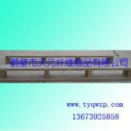 珠海市蜂窝纸托盘 吉林省滑托板 北京市蜂窝纸托盘