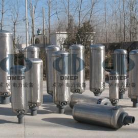 蒸汽��t 安全�y ��空排 消�器