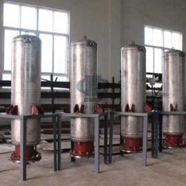 ��t蒸汽排放消�器;��t��空排消�器,安全�y排放消�器