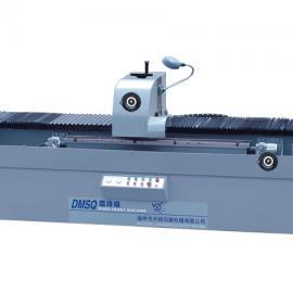 供应抛光机,抛光机成本价格,磨刀机配套设备,天铭磨刀机厂