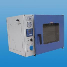 重庆鼓风干燥箱特点 优质鼓风干燥箱