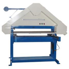 三角磨砂机 平面磨砂机 自动磨砂机