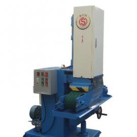 方条自动打磨机 平面打磨机 全自动打磨机
