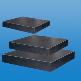 供应重庆璧山大理石检测平台高精度花岗石价格优惠