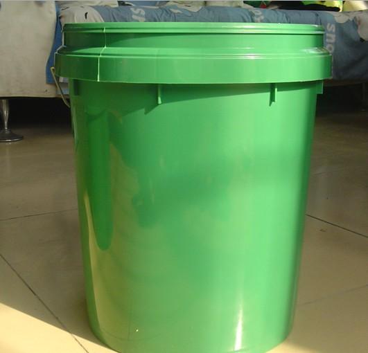 16l机油塑料桶防冻液塑料桶