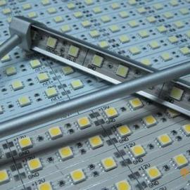 LED硬灯条,防水LED硬灯条,灯箱LED硬灯条