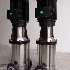南方不锈钢水泵_高扬程不锈钢水泵_立式多级不锈钢水泵型号