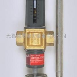 供应003N4132-AVTA25温控水阀