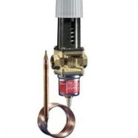 AVTA20冷却水阀�O003N0108