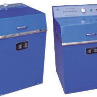 GJ-A型煤炭制样粉碎机-煤炭制样粉碎设备|粉碎机生产商