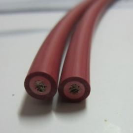 光伏太阳能电缆/10平方光伏电缆/PV1-F