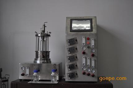 细胞反应器-上海百仑生物科技有限公司