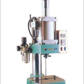 TY101铆接用气压机,气压机厂家,气压机最新价格