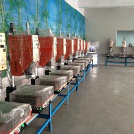 深圳龙华超声波机器