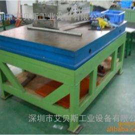 番禺铸铁平台,白云铸铁平台,越秀铸铁平台生产厂家