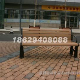 贵阳园林椅|贵州公园椅厂家|贵阳垃圾桶|贵阳塑木厂家