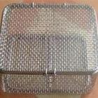 304材质高质量不锈钢网筐