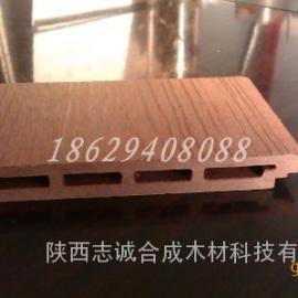陕西塑木墙板|西安木塑挂板|陕西塑木挂板|陕西塑木挂板厂家