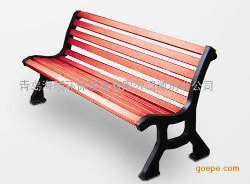 山东户外实木休闲长椅|木质休闲椅-休闲椅-木制座椅