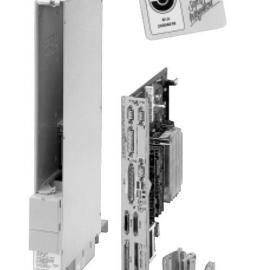 6FC5357-0BB23-0AA0西门子数控主板