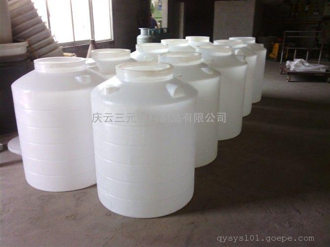 青岛1吨塑料桶烟台1吨塑料桶威海1吨塑料桶