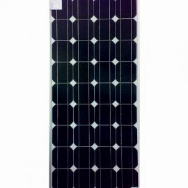云南太阳能电池板厂家,直销单晶太阳能电池板