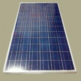 重庆太阳能电池板厂家