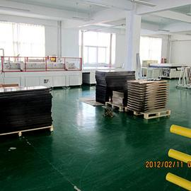 珠海太阳能电池板厂家,珠海太阳能电池板