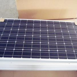 台湾太阳能电池板厂家