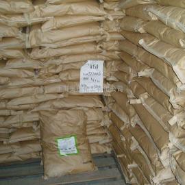 日本三井化学原装进口R150造纸分散剂