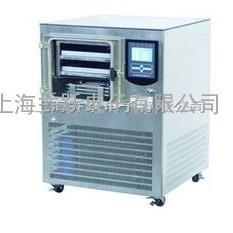 环保型VFD-2000,VFD-2000真空冷冻干燥机