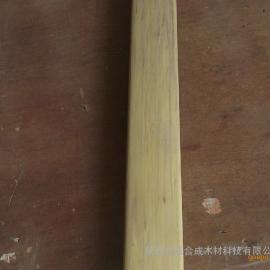 北京河北天津河南山西山东银川兰州成都贵阳昆明塑木厂家