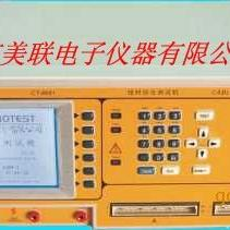 益和CT-8681USB线材综合测试机(新威电子仪器)