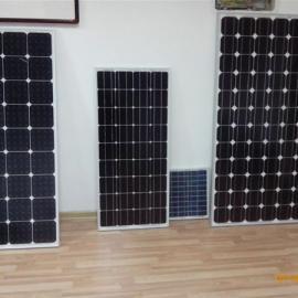 黑龙江太阳能电池板厂家