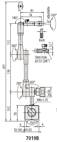 电路 电路图 电子 原理图图片