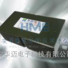 车载充电器_HM1S-J12CH1OQ_高知名度生产企业