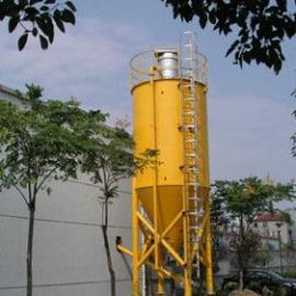 【派因环境】粉末活性炭投加系统装置设备